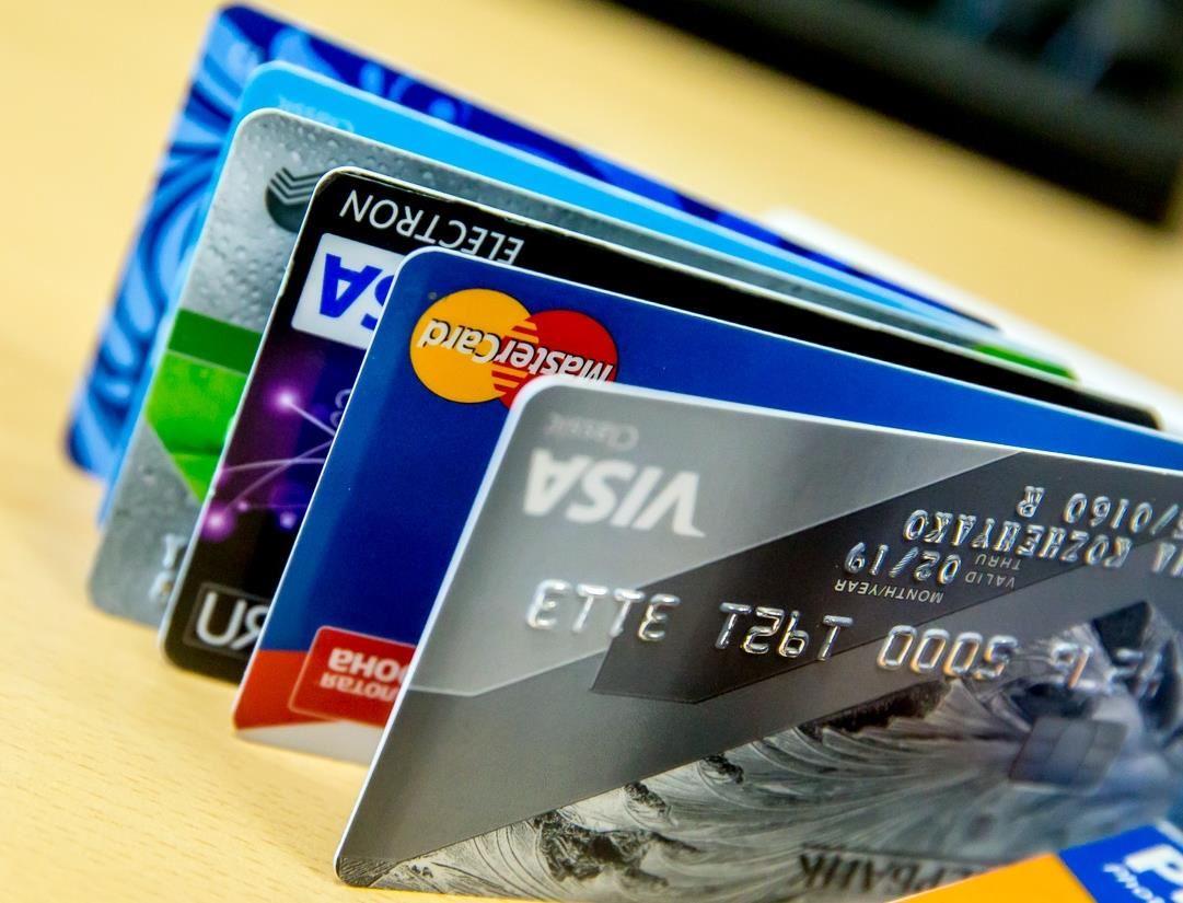 одна заявка во все банки на получение кредитной карты с овердрафтом кредит на миллион калькулятор