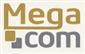 ГК Мегаком