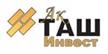 Ак таш-Инвест