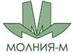 Молния-М