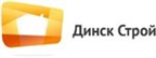 Динск-строй