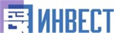 БЗСК-ИНВЕСТ