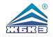 СК ЖБК-3