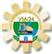 Управление механизации №24