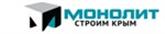 Монолит (Крым)