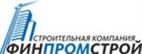 ФинПромСтрой