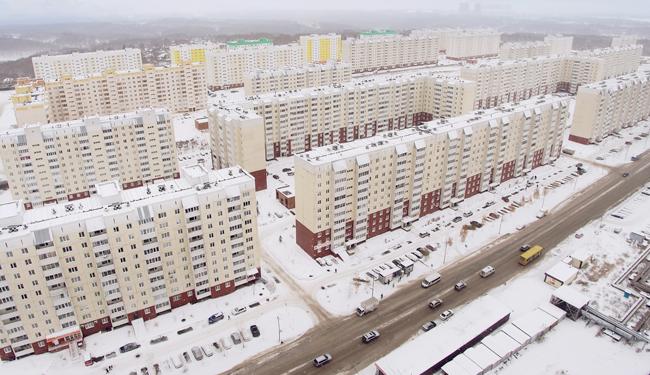 Помощь в получении ипотеки на строительство частного дома в новосибирске чеки для налоговой Подъемный переулок