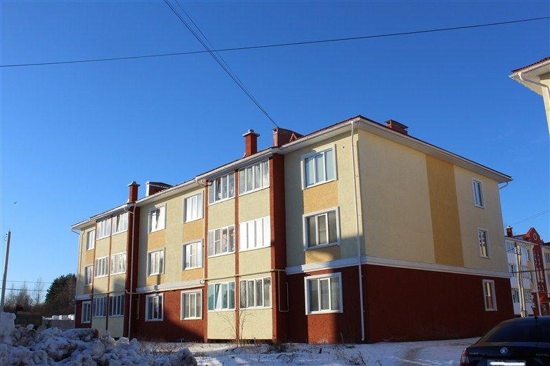 Форма справки сбербанка 8639 иваново для получения ипотеки помощь получении ипотеки екатеринбург
