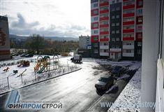 по ул. Б. Хмельницкого 50