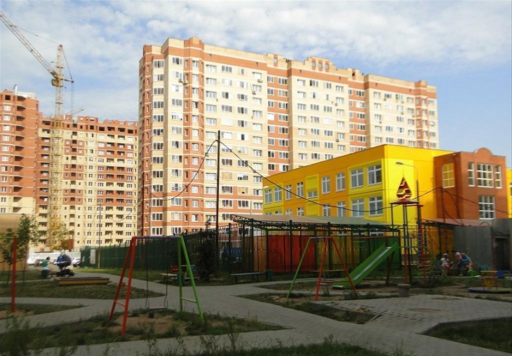 Документы для кредита в москве Енисейская улица трудовой договор для фмс в москве Серпуховская
