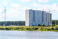 Volga Life (Волга Лайф)