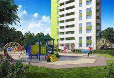 Мичуринский город-парк