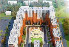Рябина-парк
