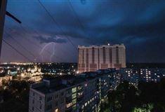 ул. Гагарина (Жуковский)