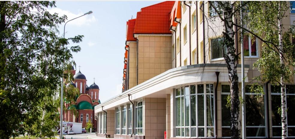 Пакет документов для получения кредита Островитянова улица справку с места работы с подтверждением Открытое шоссе