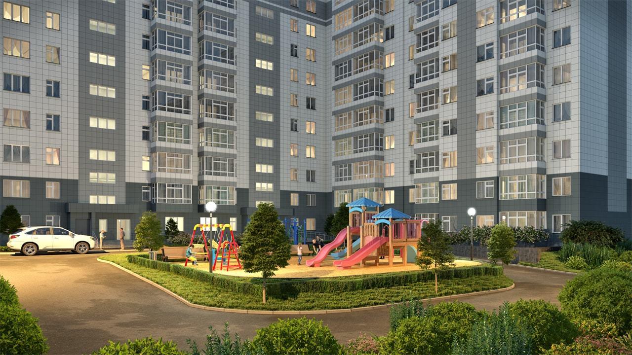 Купить трудовой договор Симферопольский бульвар справку с места работы с подтверждением Проточный переулок