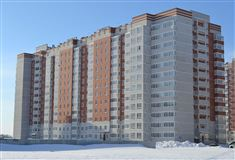Амурский-2