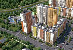 Новая Кузнечиха