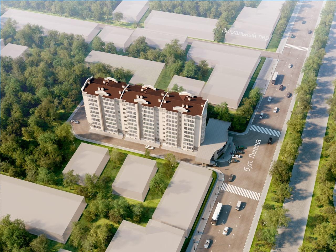 Купить трудовой договор Симферопольский бульвар справка по форме банка втб банк москвы