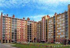 ул.Фестивальная, 56