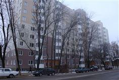 Захарченко 3