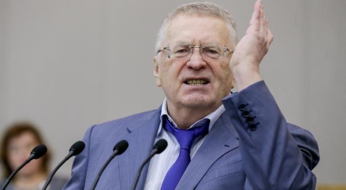 «Загнали в кабалу»: Жириновский призвал списать 40 млрд долга граждан и ликвидировать МФО