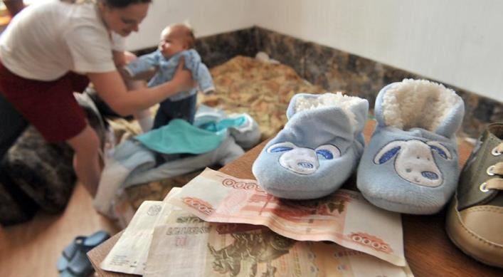 Недетская проблема: почему родителей и опекунов обязали открывать номинальные счета?