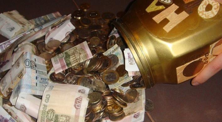 Копить и приумножать: как заставить деньги работать