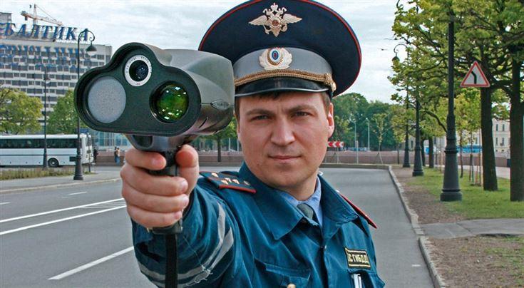 Пьяный рулю не хозяин. Штрафы для водителей предлагают поднять до 3,5 млн рублей