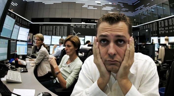 Нащупали дно. Когда ставки по депозитам достигнут рекорда в 3%?