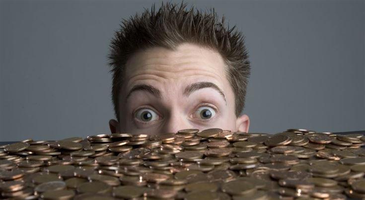 Рубль – ниже, ставки – выше. Банки вспомнили о существовании вкладов и повышают проценты
