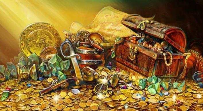 Финансовая безграмотность в русских сказках