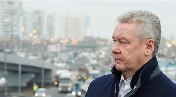 Касается каждого третьего: москвичей отправляют по домам