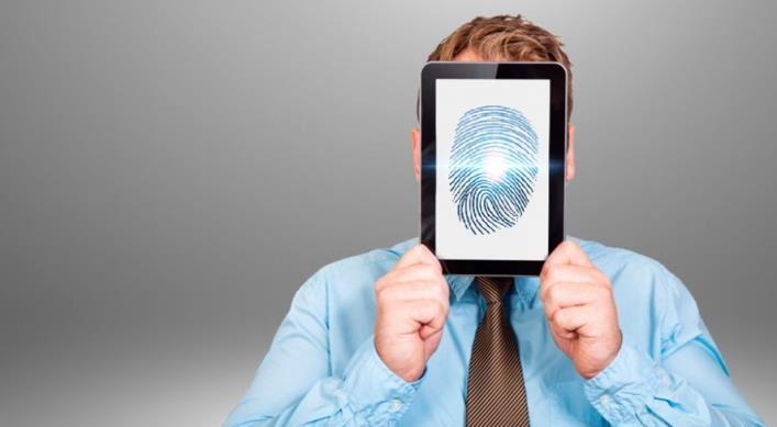 Аутентификация — новости и законопроекты о безопасности экономики ...