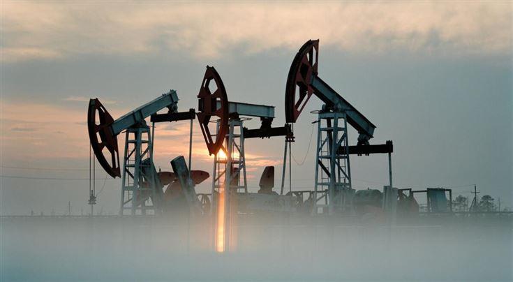 20 марта на рынках: Bloomberg предрекает нефть по 5 долларов
