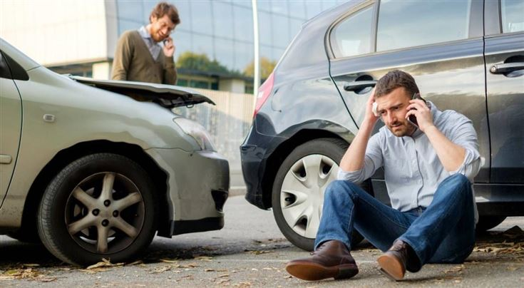 Спасите наши полисы. За проблемы автостраховщиков заплатят водители