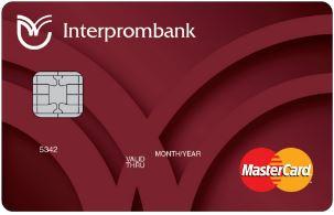 Интерпромбанк заявка на кредит онлайн