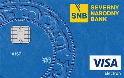 онлайн калькулятор кредита народный банк подать заявку на кредит онлайн в сбербанке