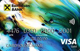 кредитка райффайзен банка 110 дней отзывы взять кредит 1000000 миллион рублей