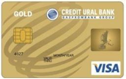 инвест банк отзывы о кредитах
