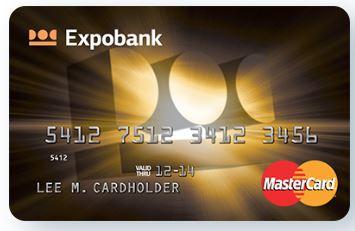 Частные кредиты без предоплат