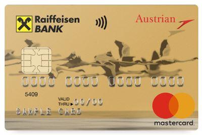 кредитные карты райффайзенбанка отзывы 2020 кредит без оригинала паспорта