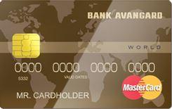 банк авангард статус заявки на кредитную какой потребительский кредит лучше брать