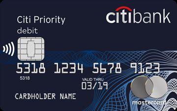 кредитный калькулятор автокредита рассчитать с первым взносом мерседес