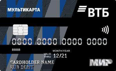 Банкомат хоум кредит сочи