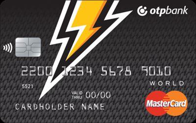 кредитная карта отп онлайн заявкавосточный экспресс не плачу кредит