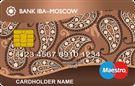 Международный Банк Азербайджана