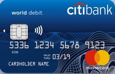 Houm кредит bank личный