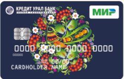 банк мир кредит