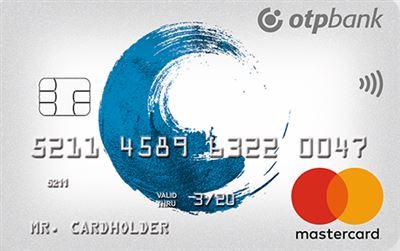 какие банки дают кредиты под небольшие проценты